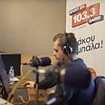 radio128129 1