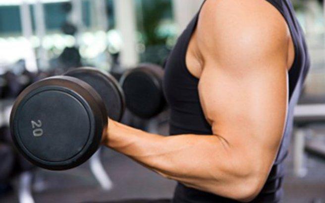 weights.medium