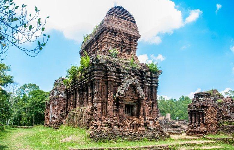 Βιετνάμ, εξωτικό και συναρπαστικό