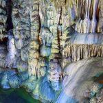 Δικταίο Άντρο, η σπηλιά που οι αρχαίοι Έλληνες πίστευαν ότι είχε γεννηθεί ο Δίας