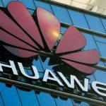 Αλλαγή δεδομένων για το εμπάργκο στη Huawei και το «plan B» των Κινέζων