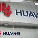 Πιθανά τα αντίποινα της Huawei στο iPhone της Apple