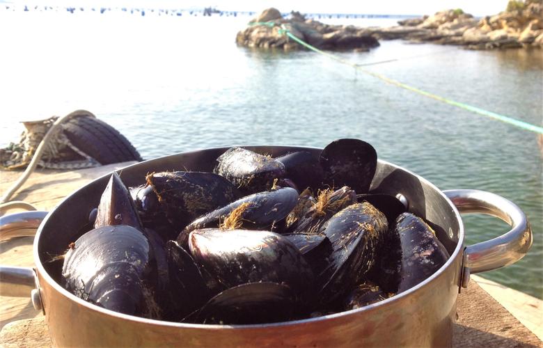 KOUZINA 2019… ύμνος στους τοπικούς και τους Θεσσαλονικείς chef!