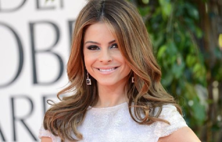 Maria Menounos NEWSNUSIC.GR 1.jpg b 1