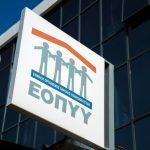 eopyy4 1