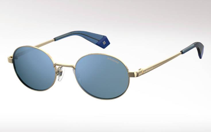 Απογειώστε τις καλοκαιρινές σας εμφανίσεις με τα πιο στιλάτα γυαλιά ηλίου