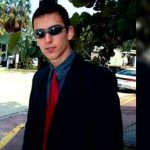 Ο ανήλικος που χάκαρε τη NASA και το Πεντάγωνο για να σπάσει πλάκα