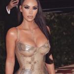 kimkardashian 1