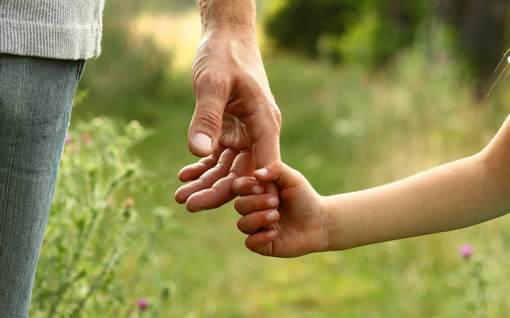 Πώς να επιλέξετε την ιδανική ασφάλεια υγείας για όλη την οικογένεια