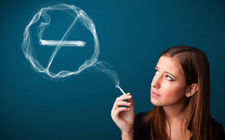Πότε το τσιγάρο γίνεται πιο επικίνδυνο από όσο ήδη είναι