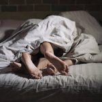 Οι συνήθειες που προκαλούν υπογονιμότητα στους άνδρες