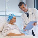 Υγεία: Νέες τεχνολογίες στις χειρουργικές επεμβάσεις για την αντιμετώπιση παθήσεων
