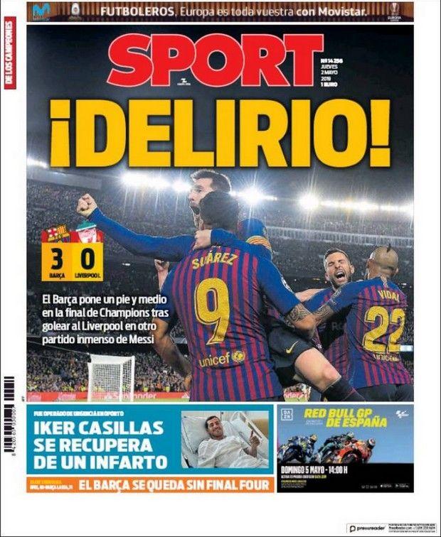 sport3 1