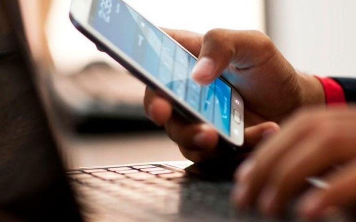 Τα κινητά τηλέφωνα που χαλάνε πιο σπάνια
