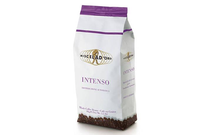 Getcoffee1 1
