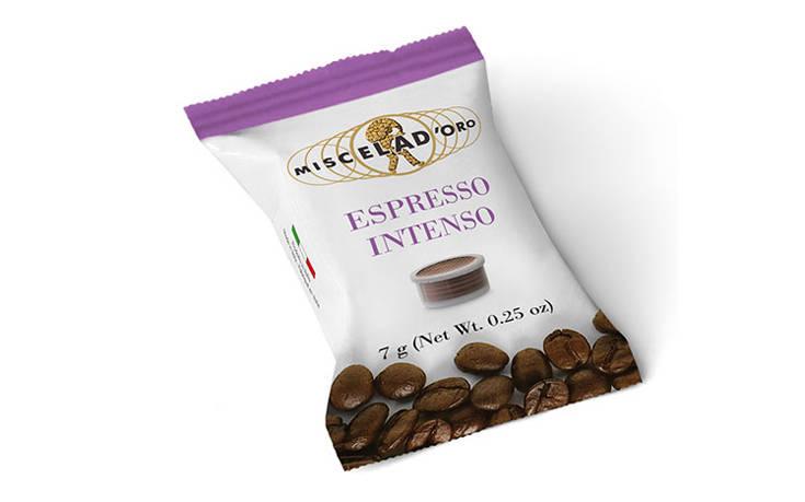 Getcoffee2 1