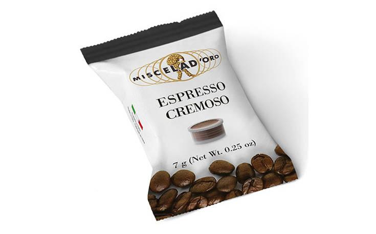 Getcoffee3 1