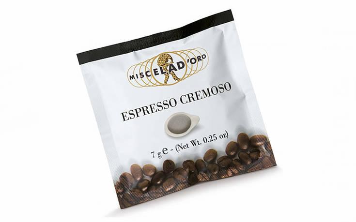 Getcoffee5 1