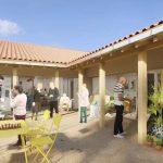 Το χωριό για τους ασθενείς του Αλτσχάιμερ που θα τους επιτρέπει να συνεχίσουν την ζωή τους χωρίς φάρμακα