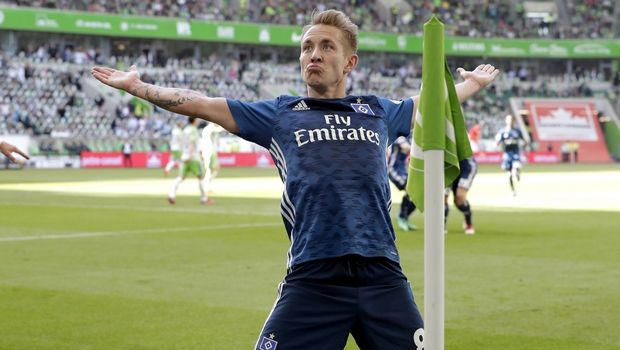 holtby 1