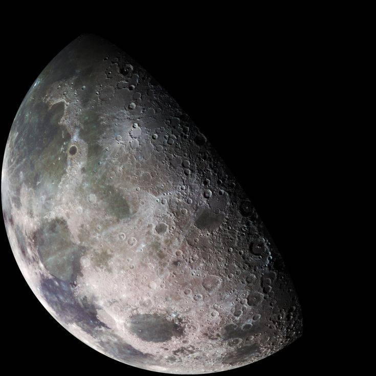 Με ποιες τρεις ιδιωτικές εταιρείες θα συνεργαστεί η NASA στο νέο πρόγραμμα «Άρτεμις»