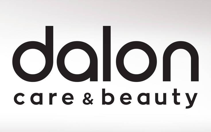Dalon logo white 1