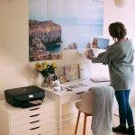 Αυθεντικά δοχεία μελάνης και γραφίτη HP, οι πολύτιμοι βοηθοί της καθημερινότητάς σου