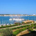Διακοπές στη «Ριβιέρα της Ελλάδας» το Πόρτο Χέλι