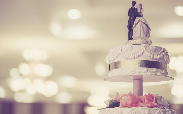 Τρεις συνηθισμένοι μύθοι για το γάμο