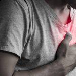 Το γονίδιο που έχασαν οι άνθρωποι και έγιναν πιο ευάλωτοι σε καρδιακή προσβολή