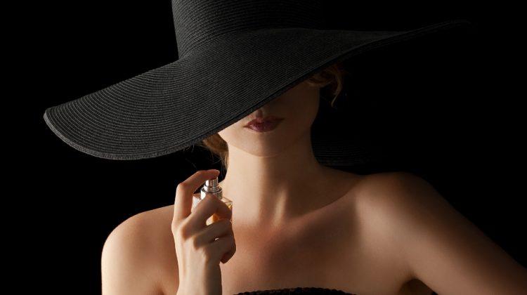 aromata-8-vasiki-typi-na-vris-afto-pou-thelis