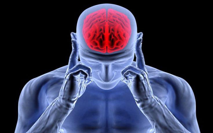 Το μετατραυματικό στρες «ευνοεί» το εγκεφαλικό
