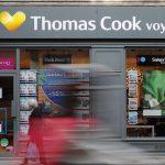 Αίτηση κατάσχεσης περιουσιακών στοιχείων της Τhomas Cook στην Κω