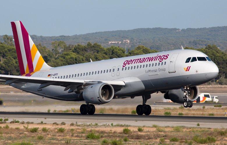 Σε τριήμερη απεργία προχωρά το προσωπικό καμπίνας της Germanwings