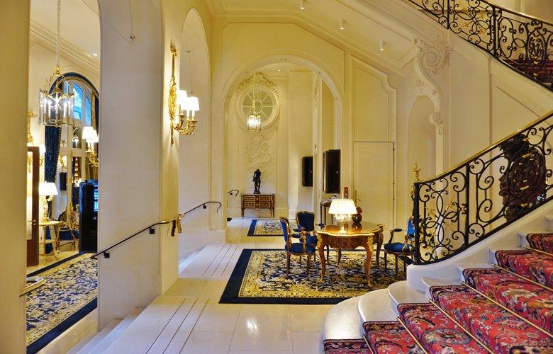 Τα κόλπα για να βρίσκουμε τις καλύτερες προσφορές στα ξενοδοχεία