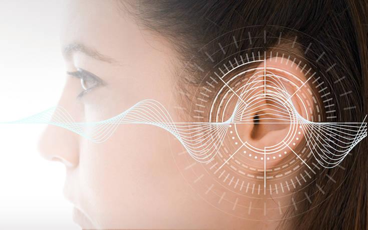 Πώς μας επηρεάζει η βαρηκοΐα και γιατί είναι σημαντικός ο ακοοπροθετιστής;
