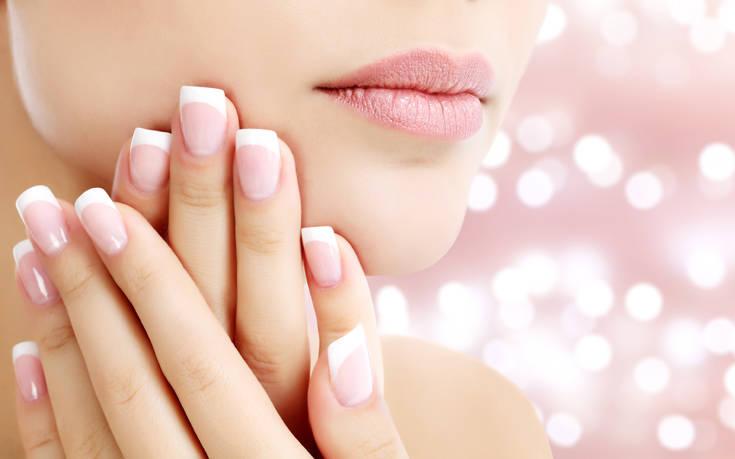 Να τι πρέπει να κάνεις αν τα νύχια σου σπάνε διαρκώς