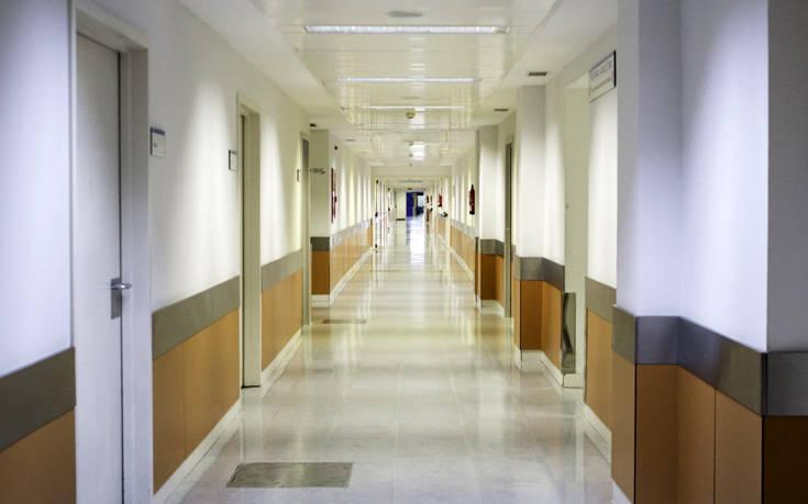 Τόσο πολύ κοστίζει η γραφειοκρατία στο σύστημα υγείας στις ΗΠΑ