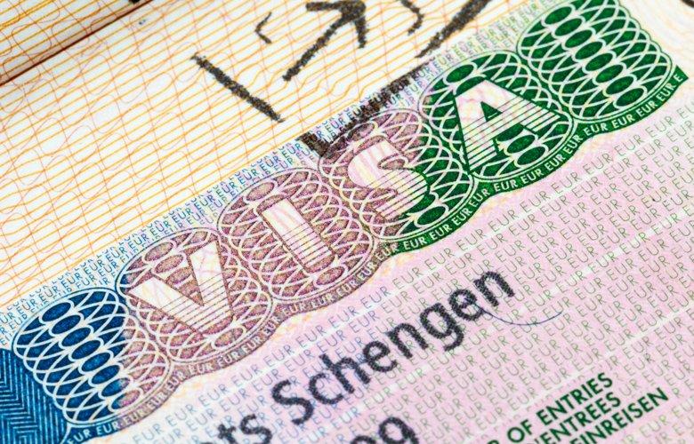 Θεώρηση βίζας: Οι νέοι κανόνες για τους ταξιδιώτες της ΕΕ
