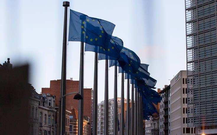 Ο κορονοϊός στο επίκεντρο του έκτακτου συμβουλίου υπουργών Υγείας της ΕΕ σήμερα στις Βρυξέλλες