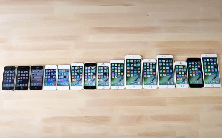 Ο κορονoϊός χτυπά και την Apple – Επιπτώσεις στα κέρδη της και στα iPhones