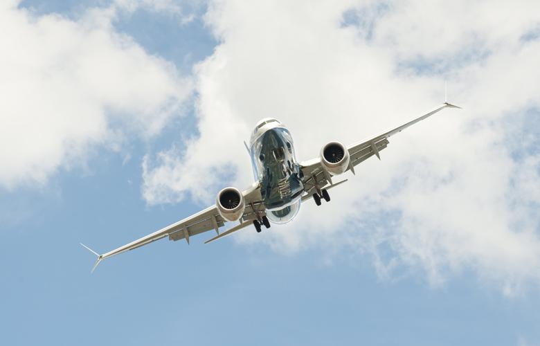 Κοροναϊός: Το Πεκίνο μειώνει δραστικά τις διεθνείς πτήσεις