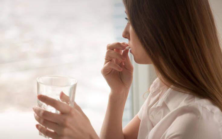 Ευρωπαϊκός Οργανισμός Φαρμάκων: Μην παίρνετε αυτό το φάρμακο – Κίνδυνος εμφάνισης ηπατικής βλάβης