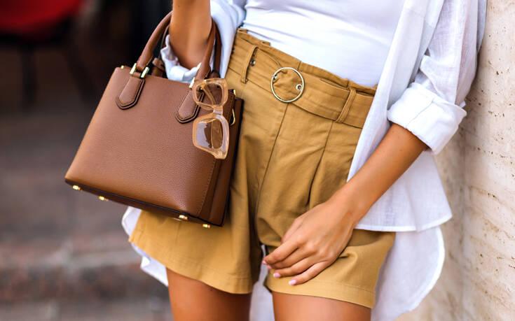 Το ρούχο που θα σε κάνει επιτομή της μόδας αυτή την άνοιξη