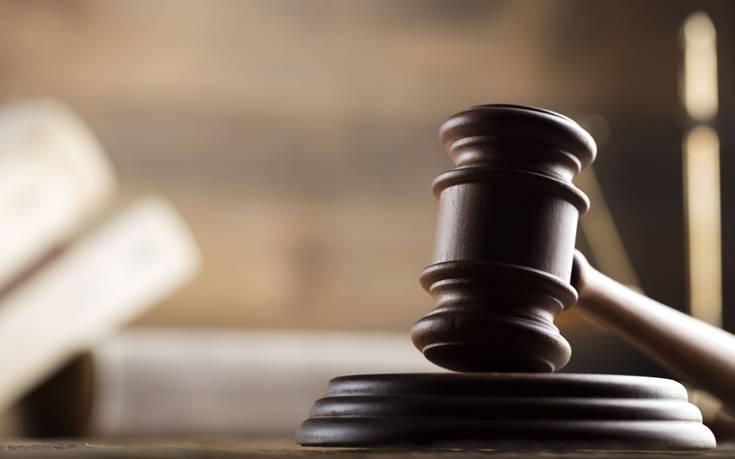 Μέτρα για τον κορονοϊό στα δικαστήρια ζητεί η Ένωση Εισαγγελέων Ελλάδος