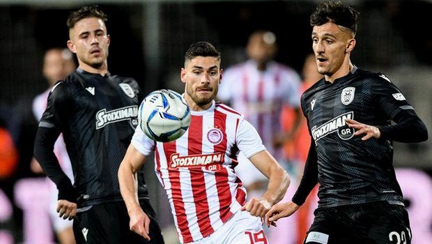 Κορονοϊός: Στα μέσα Μαΐου ο στόχος για σέντρα στη Super League