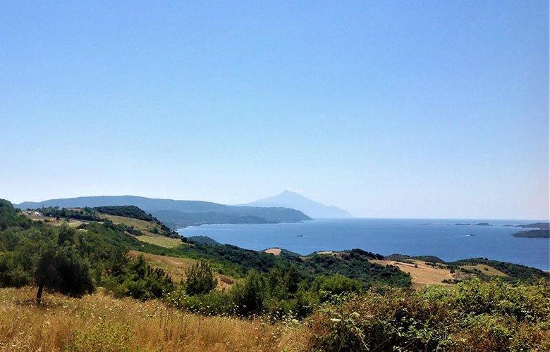 Ο Δήμος Αριστοτέλη προετοιμάζει «την επόμενη μέρα» στον τουρισμό