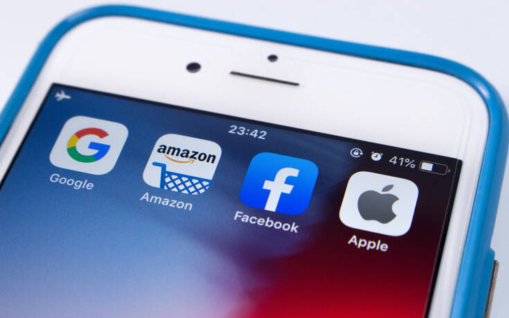 Κορονοϊός: Το μεγάλο στοίχημα των Google και Apple και η ανακοίνωση που τάραξε τα νερά