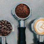 Ετοιμάστε μόνοι σας εξαιρετικούς σπιτικούς καφέδες όλων των ειδών