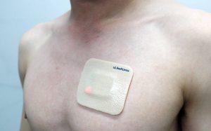 Η τεχνολογία στην υπηρεσία της επιστήμης: Δύο «έξυπνες συσκευές στη μάχη για τη διάγνωση του κορονοϊού